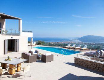 villa-melia-lefkada-luxury-villa.jpg