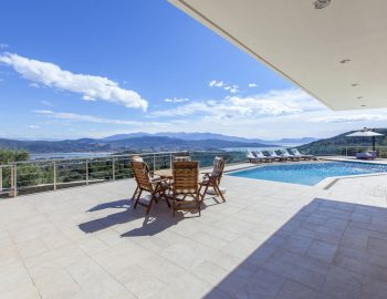 villa-melia-lefkas-lefkada-accommodation-outdoor-dining-pool-sea-view