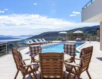 villa-melia-lefkas-lefkada-accommodation-outdoor-dining-pool-view