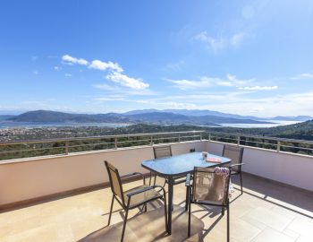 villa-melia-lefkas-lefkada-accommodation-private-bed-room-balcony-sea-view