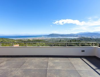 villa-melia-lefkas-lefkada-accommodation-private-lounge-room-balcony-panoramic-sea-view