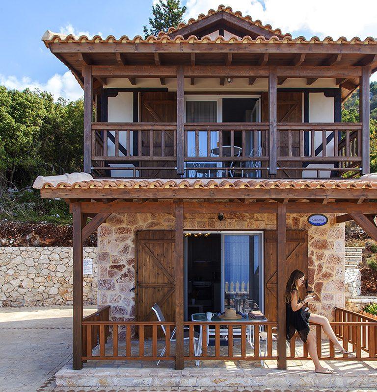 villa-minuartia-vissala-village-chortata-lefkada-greece-cover-photo