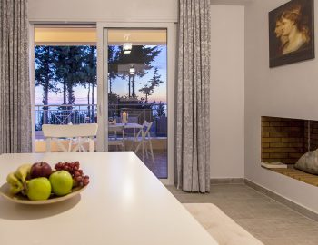 villa-mple-on-blue-athani-lefkada-greece-maisonette-living-area-with-outdoor-balcony-sea-view