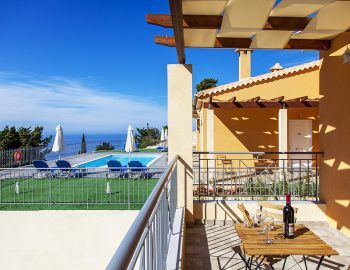 villa-mple-on-blue-athani-lefkada-greece-private-balcony-with-pool-view