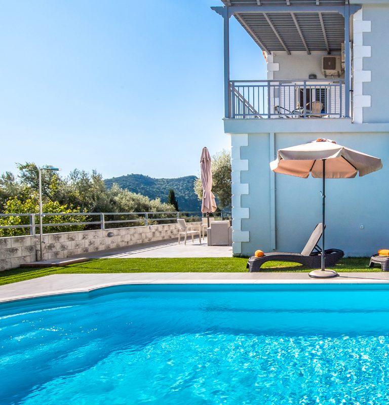 villa-myrtia-nidri-lefkada-greece-cover-photo