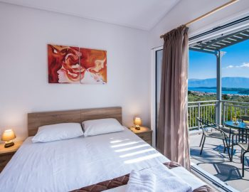 villa-myrtia-nidri-lefkada-greece-double-bedroom-with-balcony