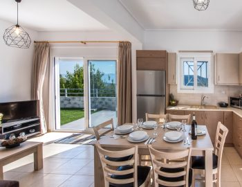 villa-myrtia-nidri-lefkada-greece-lounge-dining-kitchen