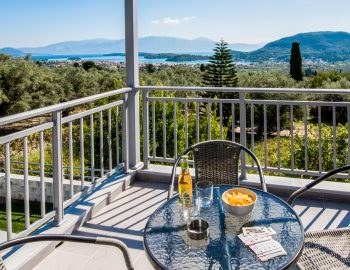 villa-myrtia-nidri-lefkada-greece-private-balcony-with-sea-view