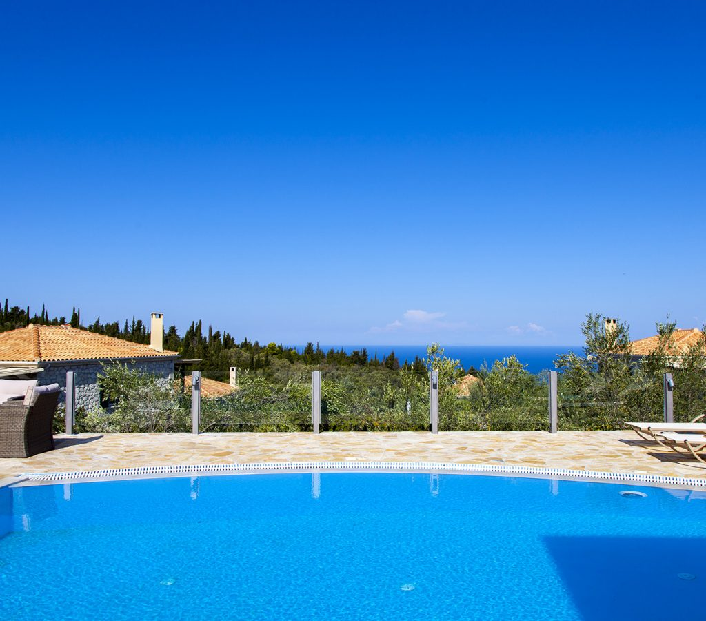 villa-natalia-tsoukalades-lefkada-feature-photo