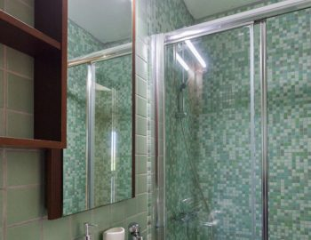 villa-nikopolis-preveza-greece-bathroom-and-shower_1