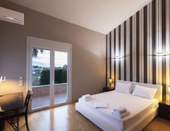 villa-nikopolis-preveza-greece-bedroom2_1