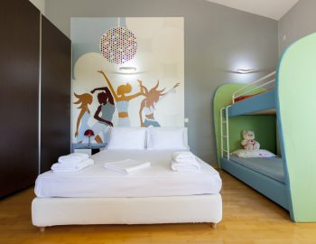 villa-nikopolis-preveza-greece-design-of-bedroom3_1