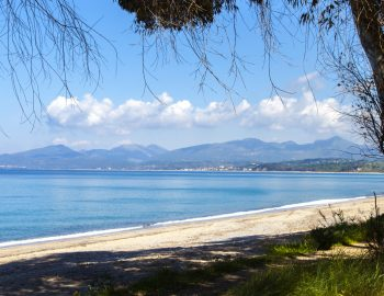 villa-nikopolis-preveza-greece-direct-sea-acess_1