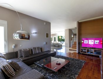 villa-nikopolis-preveza-greece-living-room_1