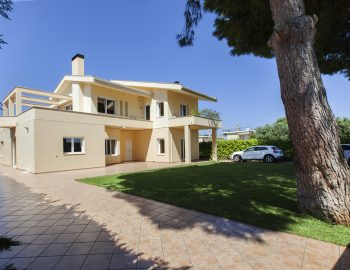villa-nikopolis-preveza-greece-luxury-accommodation_1