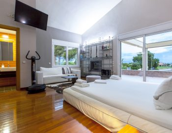 villa-nikopolis-preveza-greece-luxury-bedroom4_1