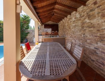 villa-nikopolis-preveza-greece-outdoor-dining-bbq_1