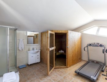 villa-nikopolis-preveza-greece-sauna-gym-bathroom_1