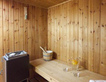 villa-nikopolis-preveza-greece-sauna_1