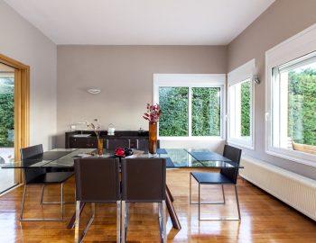 villa-nikopolis-preveza-greece-sunny-dining-room_1