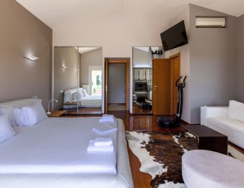 villa-nikopolis-preveza-greece-the-bedroom4_1