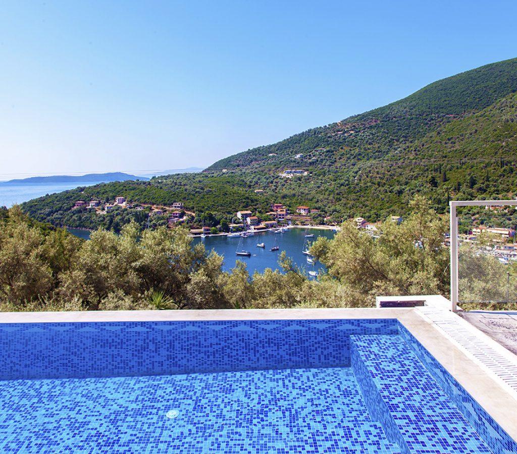 villa-nonna-sivota-lefkada-greece-cover-photo