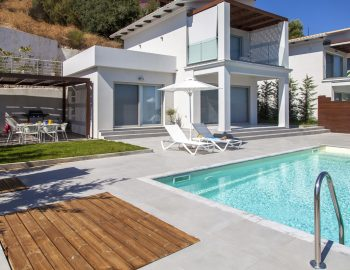 villa-o-offwhite-vasiliki-lefkada-greece-accommodation