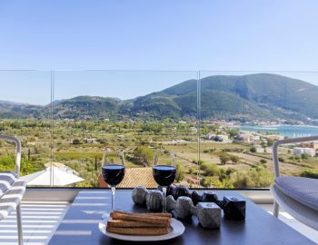 villa-o-offwhite-vasiliki-lefkada-greece-balcony-sea-view-of-ionian-sea