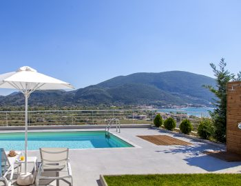villa-o-offwhite-vasiliki-lefkada-greece-cover-photo