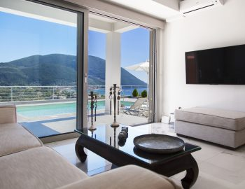 villa-o-offwhite-vasiliki-lefkada-greece-ground-floor-lounge-area-with-pool-and-sea-view