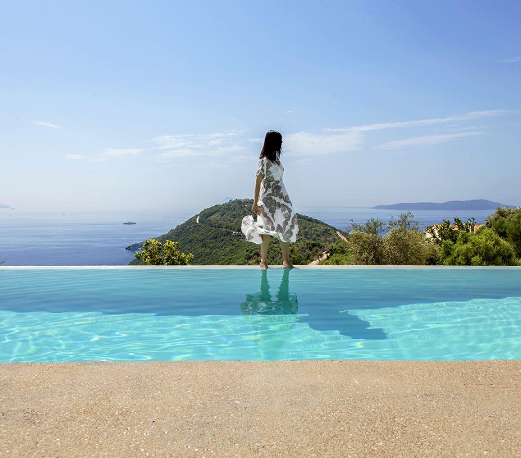 villa-okeanos-sivota-lefkada-greece-cover-photo