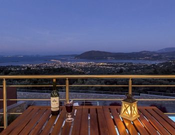 villa-pasithea-lefkada-town-lefkas-accommodation-private-balcony-night-view