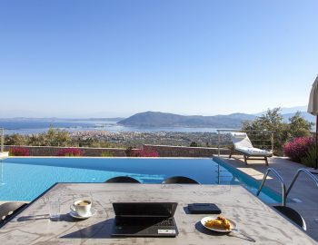 villa-pasithea-lefkada-town-lefkas-accommodation-private-pool-outdoor-dining