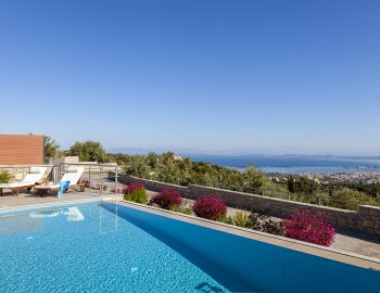 villa-pasithea-lefkada-town-lefkas-accommodation-private-pool-view
