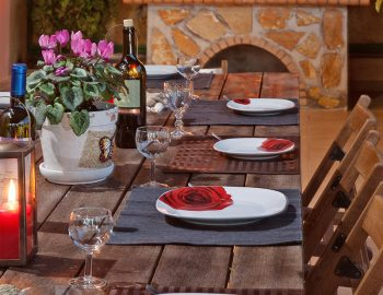 villa-peleka-corfu-greece-dining-private-chef