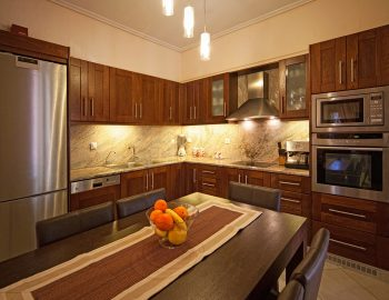 villa-peleka-corfu-greece-luxury-kitchen