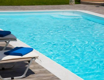 villa-peleka-corfu-greece-luxury-pool-header-photo