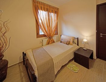 villa-peleka-corfu-greece-single-bedroom