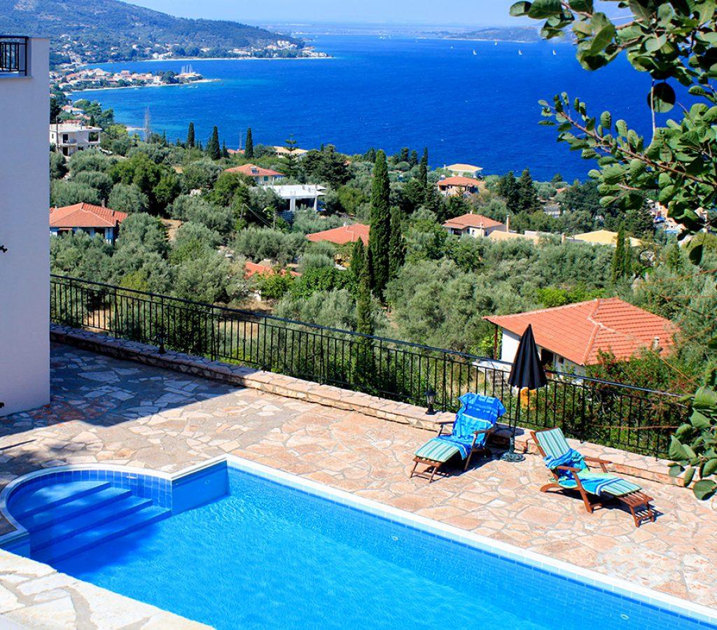 villa-poseidon-nikiana-lefkada-greece-cover-photo