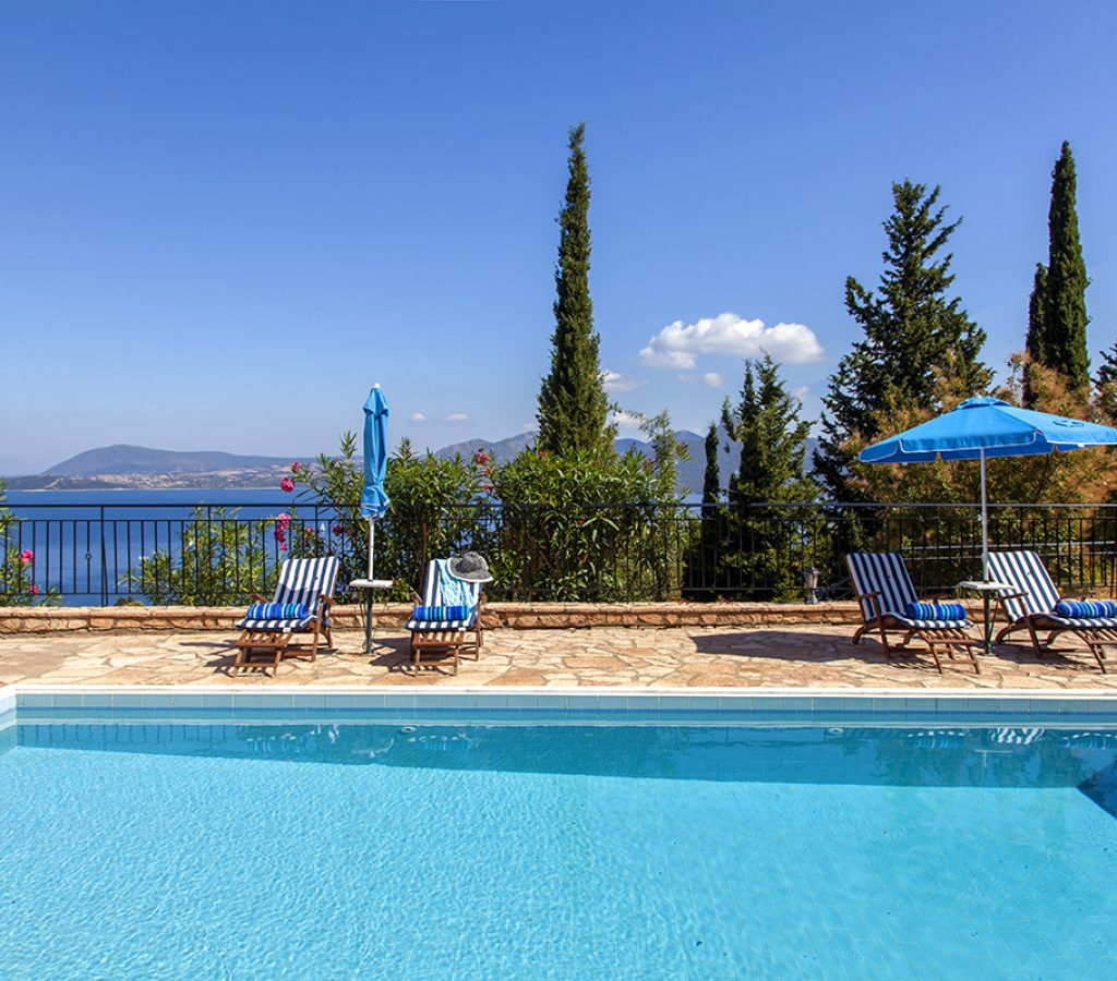 villa-poseidon-nikiana-lefkada-greece-cover-photo