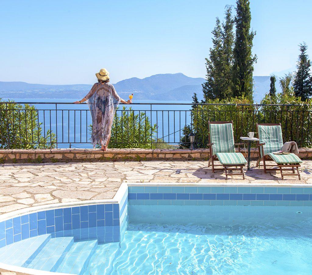 villa-poseidon-nikiana-lefkada-greece-cover-photo_1
