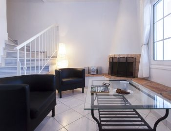 villa-poseidon-nikiana-lefkada-greece-lounge-area