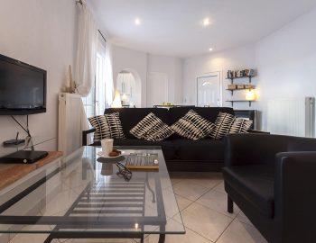 villa-poseidon-nikiana-lefkada-greece-lounge-room