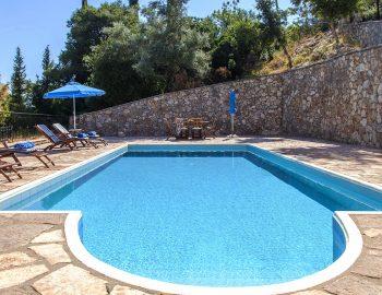 villa-poseidon-nikiana-lefkada-greece-private-pool-with-dining-area