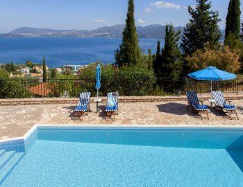 villa-poseidon-nikiana-lefkada-greece-with-panoramic-ionian-seaview
