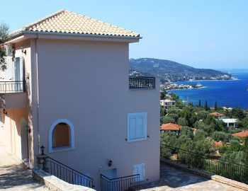 villa-poseidon-nikiana-lefkada-greece-with-panoramic-sea-view