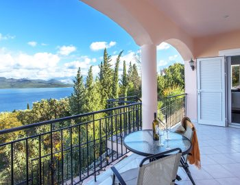 villa-poseidon-nikiana-lefkada-lefkas-greece-balcony-with-sea-view