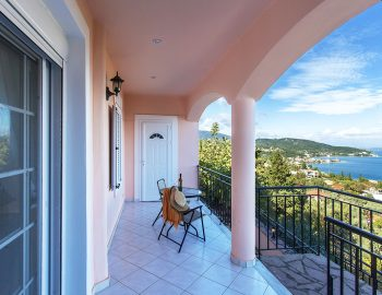 villa-poseidon-nikiana-lefkada-lefkas-greece-balcony-with-view-of-nikiana
