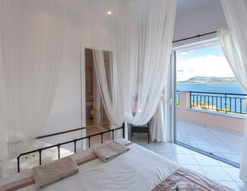 villa-poseidon-nikiana-lefkada-lefkas-greece-double-bedroom-with-sea-view