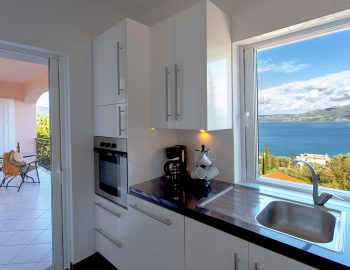 villa-poseidon-nikiana-lefkada-lefkas-greece-kitchen-with-sea-view